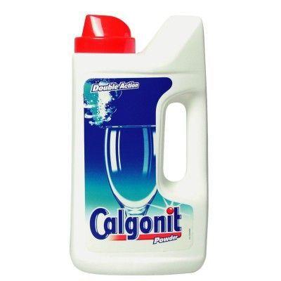 Prášek do myčky Calgonit 2