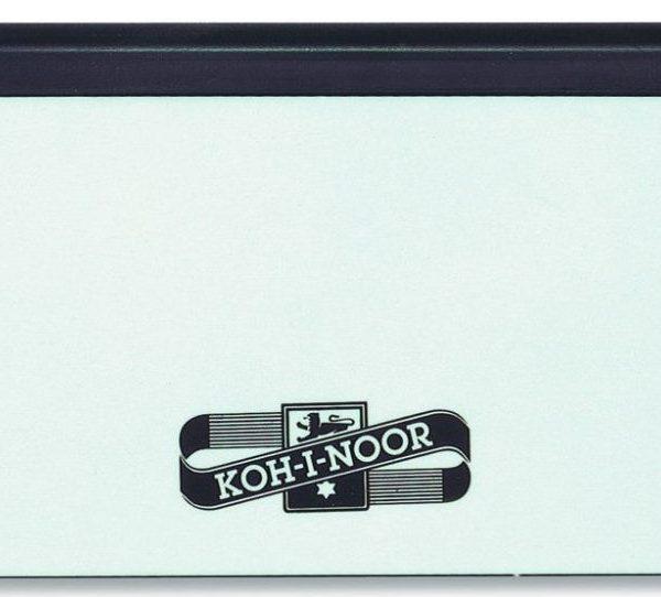Razítková poduška č. 2 120x60mm Polštářek k namáčení razítek č.2 -rozměr:120x60mm