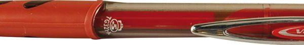 Kuličkové pero gelové U - knock 0