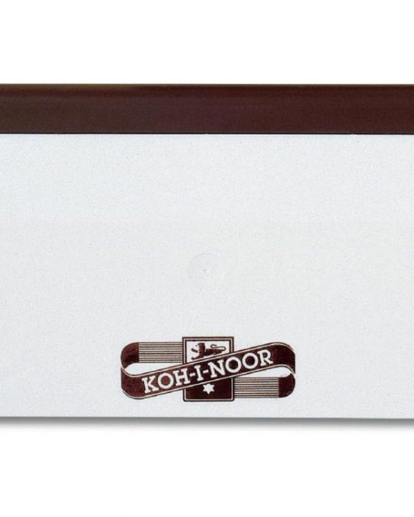 Razítková poduška č. 3 70x50mm Polštářek k namáčení razítek č.3 -rozměr:70x50mm