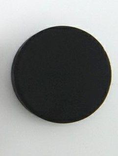 Barvy vodové Koh-i-noor náplň 57mm černá Náplň do vodovek MAXI