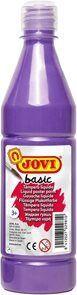 Barvy temperové BASIC jovi 0