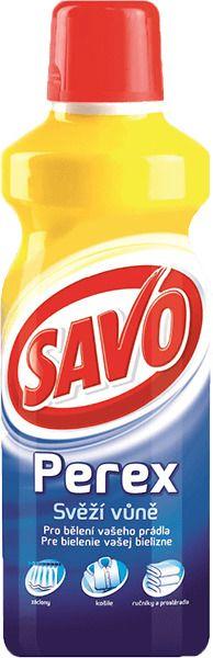 Savo PEREX 1